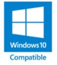 「Compatible with Windows 10 ロゴ」を取得05
